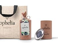 Ophelia Store®