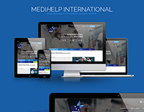 MediHelp - Your International Healthcare Partner