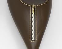 Decollette Collection