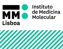 IMM Lisboa - Istituto de Medicina Molecular