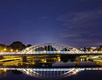 Cracovia 2014