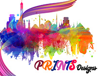 Brochure - Prints Designs