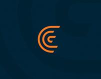 Brand Identity for Clarius