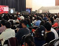 IV Congreso Internacional de Negocios