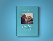 Bentleyboka // Book Design