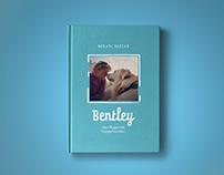 Bentleyboka // Book Design