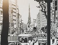 Citytrekking_Tokyo