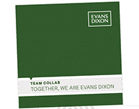 Evans Dixon Collateral