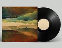 Albinobeach Album Cover
