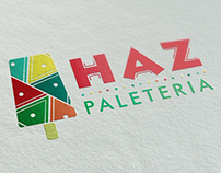 Haz Paleteria