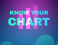 Know Your Chart - A simple Guide for Chart Designers
