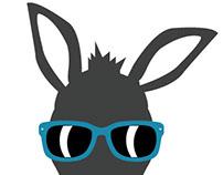 Smart Donkeyz