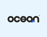 Nostalgic Brands - Ocean Software