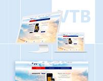 VTB   Samsung Pay