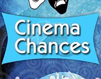 Cinema Chances