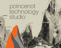 Poincenot Technology Studio