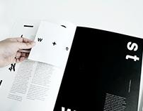 Foundry Magazine