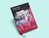 La Voz de La Sirena — Penguin Random House