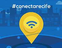Conecta Recife