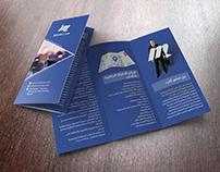 MisrCab Brochure
