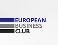 European Business Club