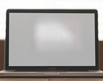 Laptopuri de gaming Clevo