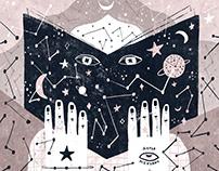 Book Universe