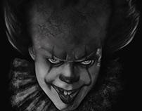 Hi Georgie!
