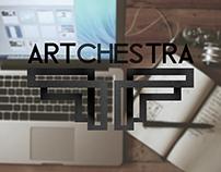 ARTCHESTRA