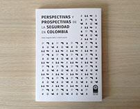 Libro | Perspectivas y prospectivas