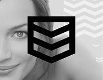 Vessena / Identidad Corporativa