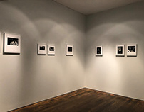 OTP- The Photographers' Gallery