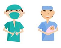 Brochure - Advanced Practice Nursing