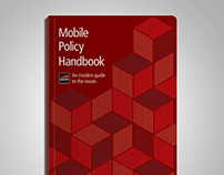 GSMA Mobile Policy Handbook