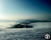 Snow Videos and Photos