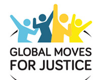 Global Moves for Justice