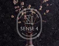 Sense 4