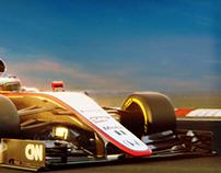 SAP F1
