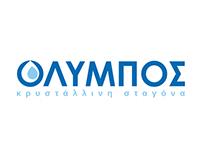 Olympos Water