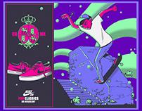 SneakerFest Argentina