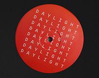 Leo Abrahams – Daylight