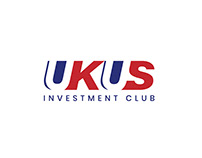 UKUS investment club ( Project is done )