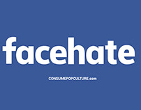 FACEHATE