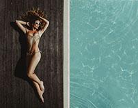 PEPERONCINI (Ad Campaign) - Shooting