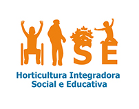 HISE - Horticultura Integradora Social e Educativa