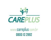 Careplus Videos