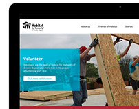 Website: Habitat