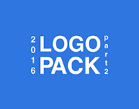 LOGOPACK 2016 part 2
