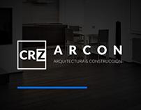 CRZ ARCON