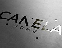Canela Home